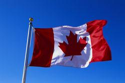 Покажет ли экономика Канады достойный рост в ближайшие два года?