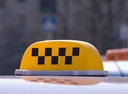 Оппозиция призывает узбекских таксистов к восстанию против власти