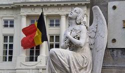 Всеобщая забастовка в Бельгии грозит срывом саммита ЕС