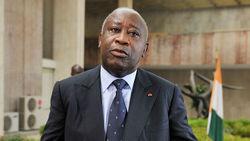 Экс-президент Кот-д'Ивуара предстанет перед судом в Гааге