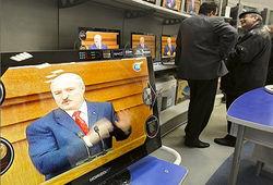 Лукашенко: причины белорусского валютного кризиса известны
