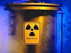 МАГАТЭ предложило Таджикистану модернизировать контроль за ядерными материалами