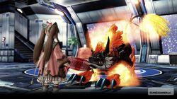 Xbox 360 и PS: готовится RPG от Square Enix