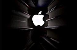 IPad: цена создания продуктов компании Apple