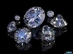 Как в Швейцарии украли бриллианты стоимостью в несколько миллионов франков?