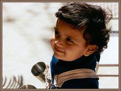 Где обнаружили ребенка, похищенного в Саратовской области?
