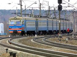 Сколько средств планируется вложить в электрификацию узбекских железных дорог?