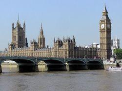 Когда в Лондоне будут обсуждать экономику Азербайджана?
