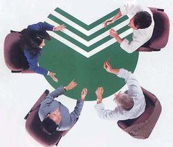 Сбербанк провел конференцию с предприятиями «оборонки»