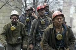 На казахстанском предприятии открыт учебный центр для шахтеров