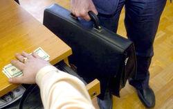 Сколько случаев коррупции в ходе экзаменационной компании зафиксировано в Молдове?