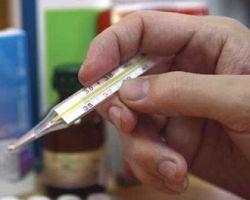 Почему в Таджикистане резко выросло количество инфекционных заболеваний?