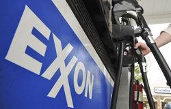 """ExxonMobil и """"Роснефть"""" объединяются"""