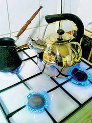 С какой целью в Азербайджане переподпишут договора с бытовыми потребителями газа?