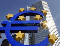 Как в ЕС оценивают экономическую политику армянских властей?