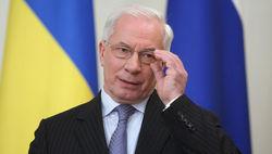 Как премьер разберется с мусором в Украине?
