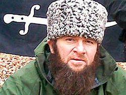 Покажет ли экспертиза, что Д.Умаров «скорее мертв, чем жив»?