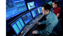 В Литве разработали национальную программу кибербезопасности