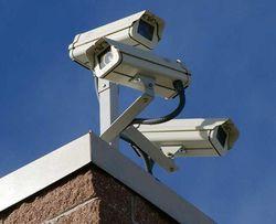 Кто проводил махинации с камерами видеонаблюдения в Москве?