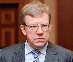 Какие показатели федерального бюджета может продемонстрировать Россия?