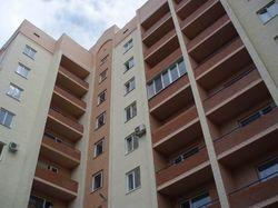 Москва утвердила программу обеспечения горожан жильем