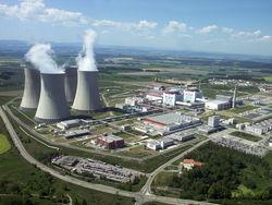 Как повлияет на Европу отказ Германии от АЭС?