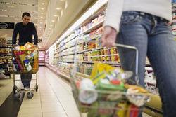 На что заморозили цены в Беларуси?