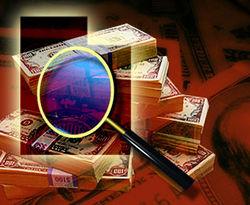Как в Казахстане борются со «лжепредпринимательством»?