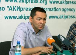 Кыргызский премьер намерен навести порядок в энергетике