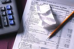 В Казахстане сократится количество налоговых отчетов