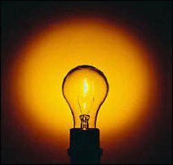 Что ждет таджикских потребителей электроэнергии предстоящей зимой?