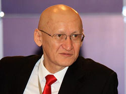 Будет ли ходить пешком на работу глава Минфина Казахстана?