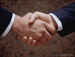 На что будут направлены средства польского гранта в Таджикистане?