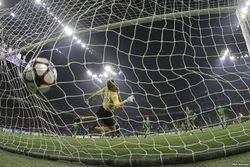 В Таджикистане создана Национальная футбольная лига