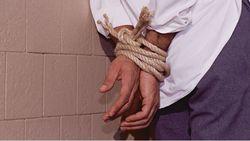 Cколько врач из Узбекистана находился в плену йеменского племени?