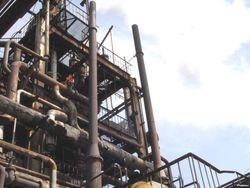 Армения продолжает поиск управляющей компании для «Наирита»