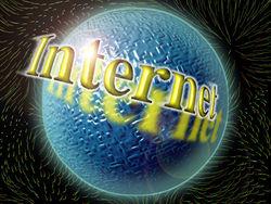 Армянский интернет становится доступнее