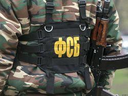 Петербург: кто пострадал от пьяной выходки представителей ФСБ?