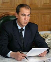 Иркутский экс-губернатор злоупотреблял своими полномочиями