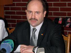 Сколько средств будет выделено на продвижение молдовского экспорта?