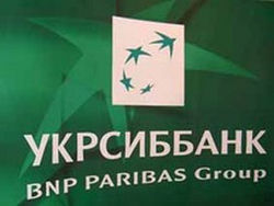 Moody's изменил рейтинг Укрсиббанка