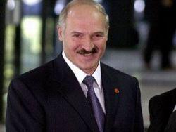 Лукашенко поддержал инициативу Таджикистана по строительству ГЭС