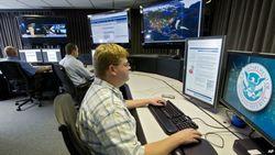 IT-компании хорошо наживаются на обеспечении спецслужбам прослушки
