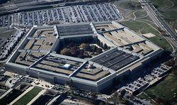 Из-за секвестра бюджета армия США отменяет маневры