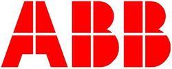 Финансовый директор ABB Ltd покидает свой пост
