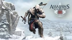 Ubisoft выпускает первое дополнение для Assassin's Creed 3
