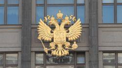 """В Думе признали, что """"закон Димы Яковлева"""" требует серьезной доработки"""
