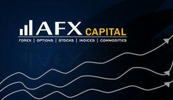 AFX Capital Ltd: искусство зарабатывать на форекс как образ жизни