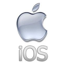 О взломе iOS за 50 секунд рассказали немецкие учёные