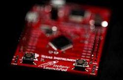 ARM присоединится к консорциуму Bridge Crossing